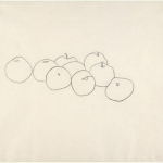 apples-by-ellsworth-kelly