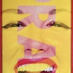 barbarakruger-untitled-pray-2001