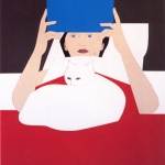 barnet-woman-reading
