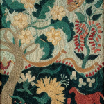 crewelwork-picture