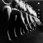 dancers-legs-by-dennis-stock