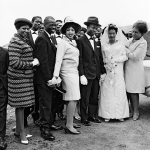 david-goldblatt-wedding-party-1970