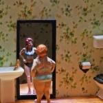 dioramas-by-rick-finkelstein