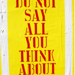 do-not-say-burrill