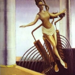equivocal-woman-by-max-ernst