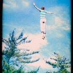 falling-in-trees-elijah-gowin