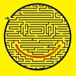 happiness-christoph-niemann