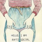 hello-i-am-anti-social-xenia-molchanova-2