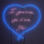 i-promise-to-love-you-tracey-emin