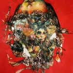 ignored-prayers-by-david-choe