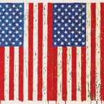 jasper-johns-flags-1