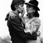liz-taylor-david-bowie-1975-by-terry-oneill