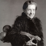 louise-bourgeois-by-mapplethorpe