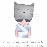 marc-johns1-affection-for-cats