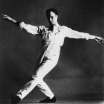merce-cunningham-by-richard-rutledge