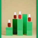 nailpolish-by-elad-lassry