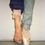 new-york-city-ballet-henry-leutwyler