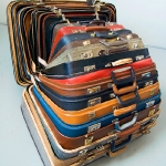 pack-daddys-suitcase-by-michael-johannsson