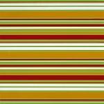 peinture-abstraite-by-jacob-dahlgren
