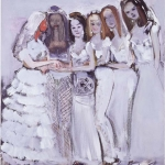 rymans-brides-by-marlene-dumas