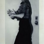 secretary-1964-gerhard-richter