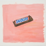 snickers-by-maira-kalman