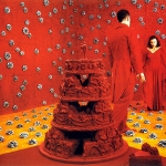 the-wedding-1994-sandy-skoglund