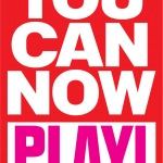 you-can-now-play-anthony-burrill