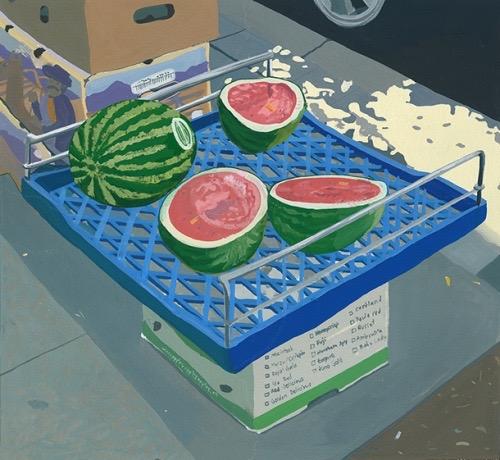 caitlyn-murphy-watermelon-gate