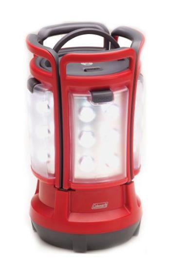 coleman-lantern