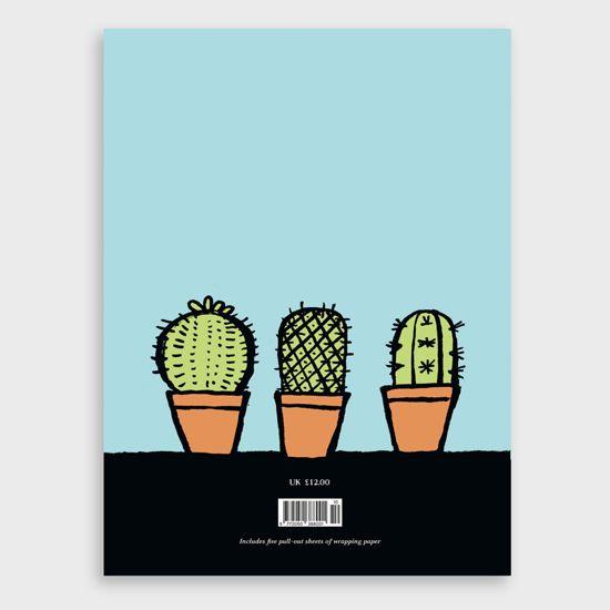 jean jullien.cacti