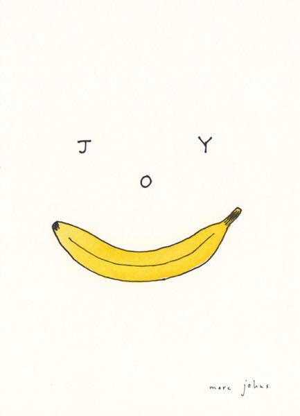 Marc Johns.Joy