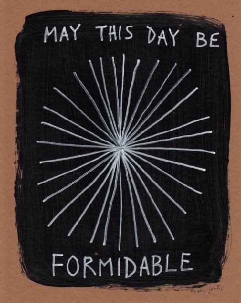 may-this-day-marc-johns