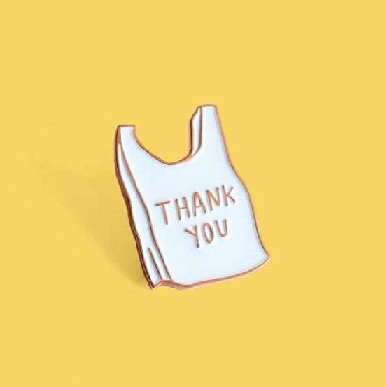 adam-j-kurtz-thank-you