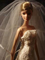 barbiebride